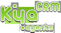 Kya CRM Agents