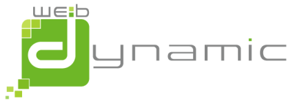Webdynamic :: Consulting & Software