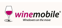 Winemobile